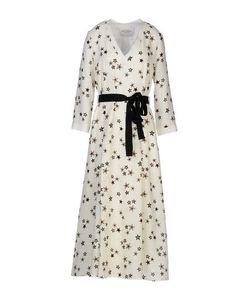 RUE BISCUIT | Платье Длиной 3/4