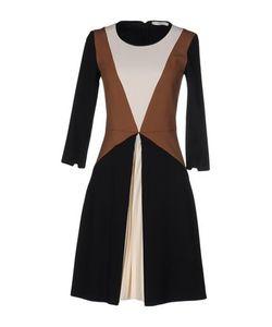 BEATRICE | Короткое Платье