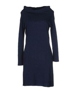 ADRIAN F. | Короткое Платье