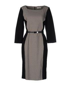 A.D.E.L.E.  1961 | Платье До Колена