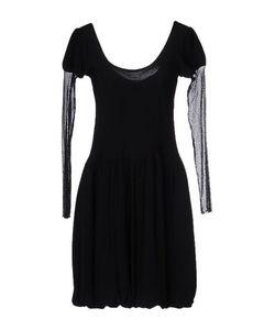 PAUL BRIAL | Короткое Платье