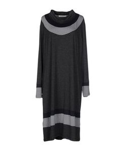 Laura Per Laura | Платье До Колена
