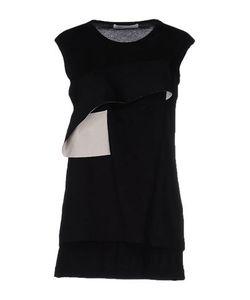 BEATRICE | Платье До Колена