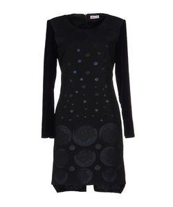 L'AB MICROATELIER   Короткое Платье