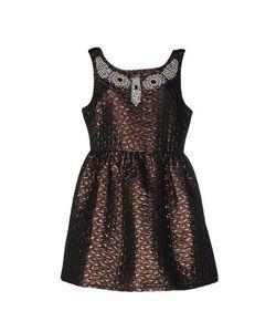 Charming | Короткое Платье