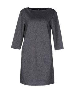UNIQLO | Короткое Платье