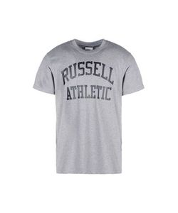 Russell Athletic | Футболка