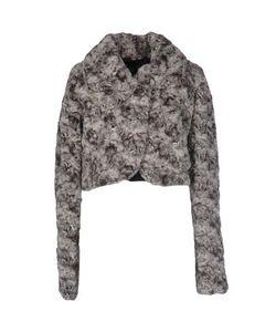SOANI   Куртка