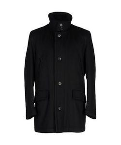 LODENFREY | Пальто