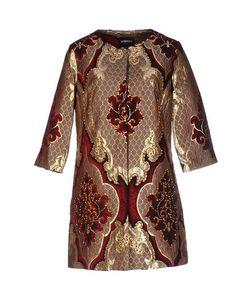 AISHHA | Легкое Пальто