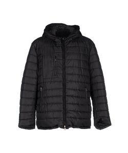 2Nd Floor | Куртка