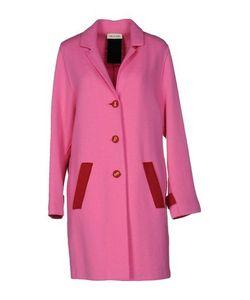 THINGS OF GENOA   Пальто