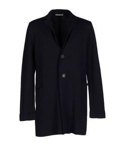 N° 02 | Пальто