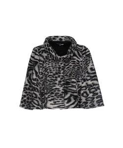 Maria Grazia Dondi | Куртка