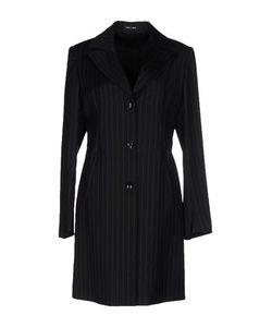 BELMAR | Легкое Пальто