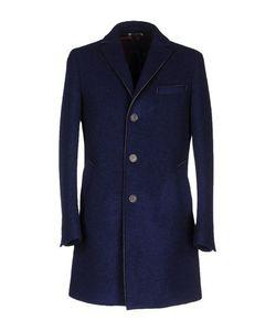 ESTELL®   Пальто
