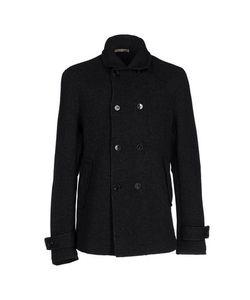 N° 02 | Куртка