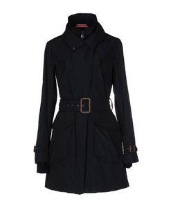 Authier | Пальто