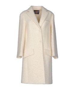 Quodlibet | Пальто