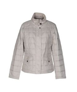 Fuchs Schmit   Куртка