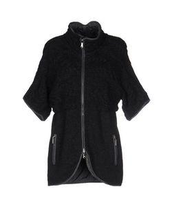 Rivamonti | Легкое Пальто