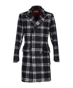 NINE 6 ONE | Пальто