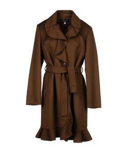 GALLARA | Пальто