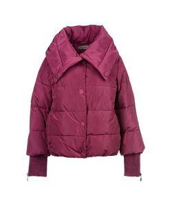 Guarapo | Куртка