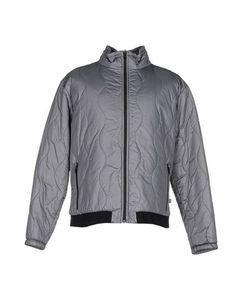 WILD THINGS | Куртка