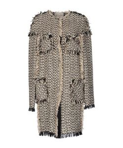 Lanvin   Легкое Пальто
