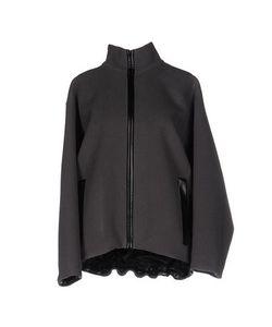 Balenciaga | Куртка