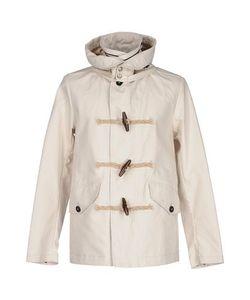 Marina Yachting | Куртка