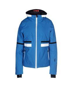 RH+ | Куртка