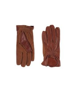 ALPO | Перчатки
