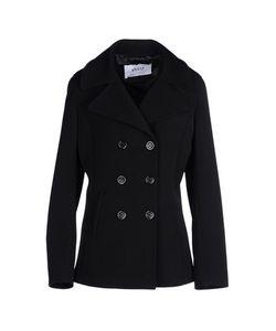 MOOD | Куртка