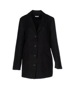 Jacqueline de Yong | Куртка