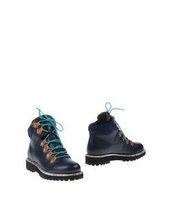 Bibi Lou | Полусапоги И Высокие Ботинки