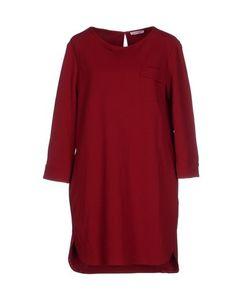 ERNESTO CHIARI | Короткое Платье