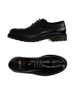 George Hol'S | Обувь На Шнурках