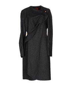 Vivienne Westwood Red Label | Легкое Пальто