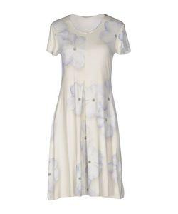 Grazia'Lliani   Ночная Рубашка