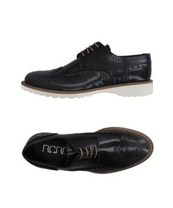 RCRD | Обувь На Шнурках