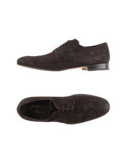 J.Wilton | Обувь На Шнурках