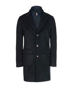 8   Пальто
