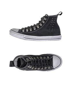 Converse Limited Edition | Высокие Кеды И Кроссовки