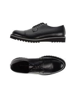 Pierre Darre' | Обувь На Шнурках