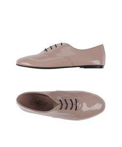 LOOK.IT | Обувь На Шнурках