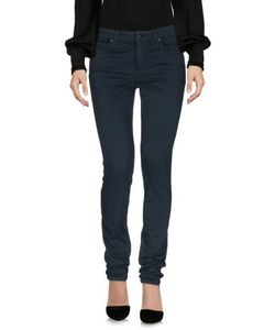 Joe'S Jeans | Повседневные Брюки