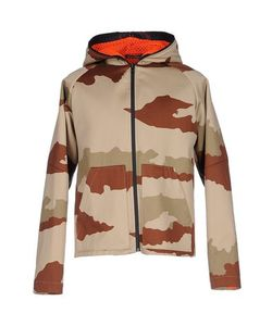 GRIFFIN | Куртка