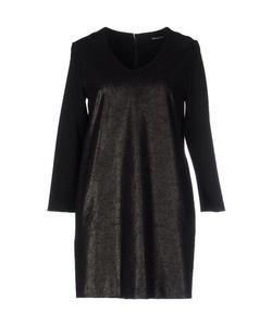 New York Industrie | Короткое Платье